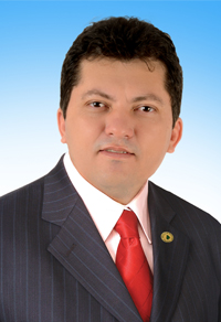 prefeito-aristeu