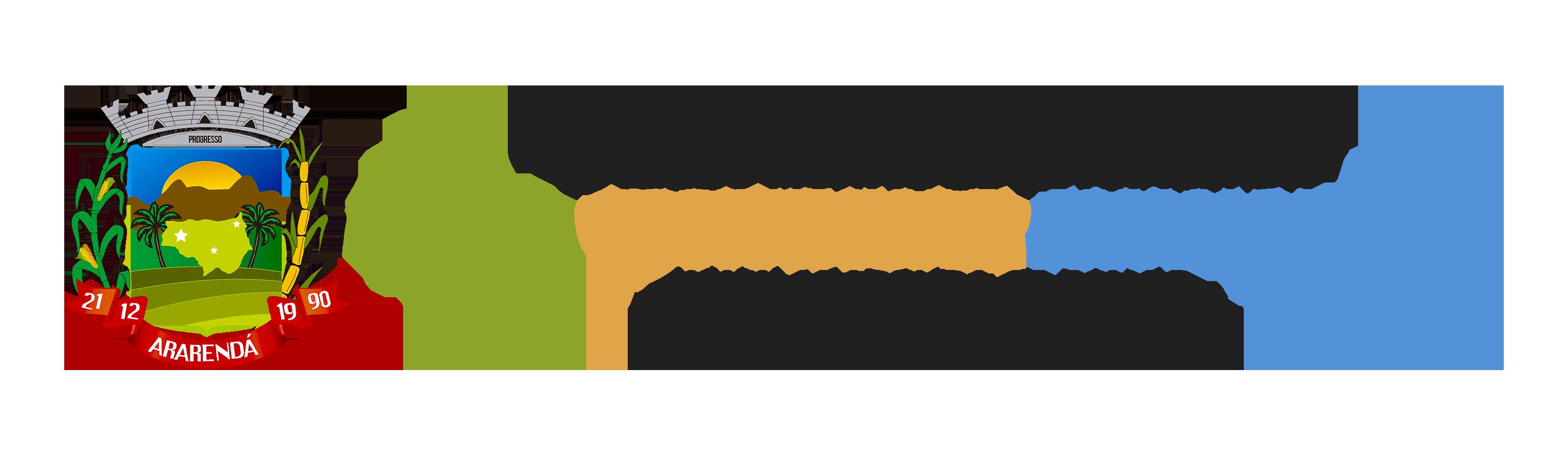 Prefeitura Municipal de Ararendá – CE